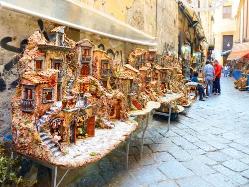 italia-napoli-mercatini-natale-01