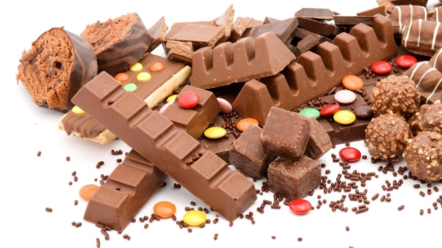 cioccolato_hd