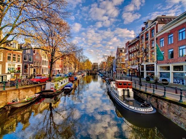 o-AMSTERDAM-facebook.jpg