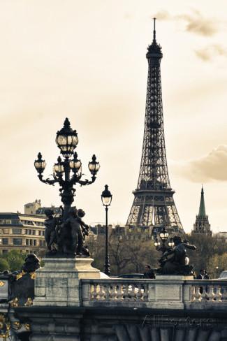 philippe-hugonnard-torre-eiffel-romantica-parigi-francia